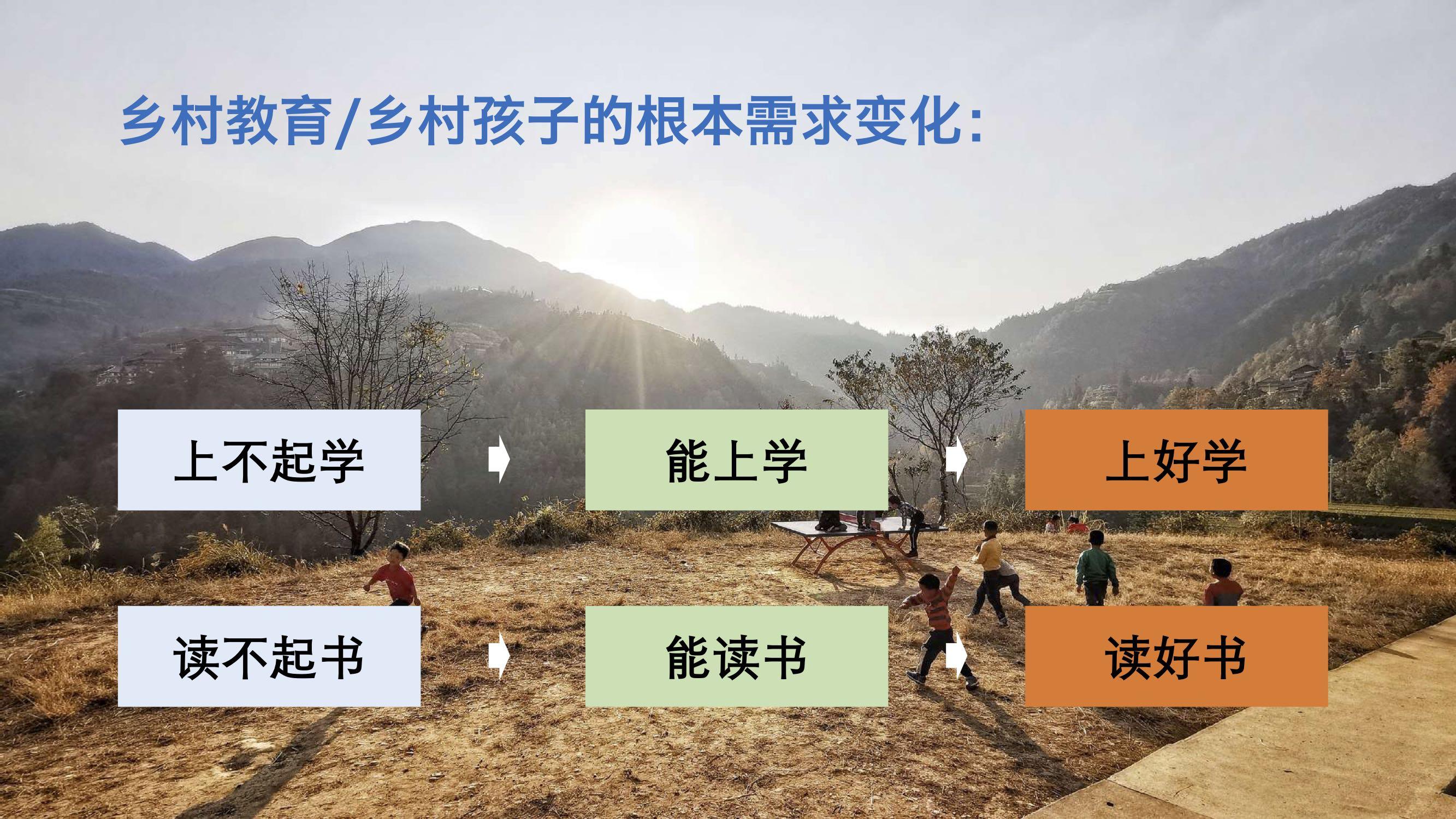 担当者行动-县域阅读教育生态构建案例.jpg